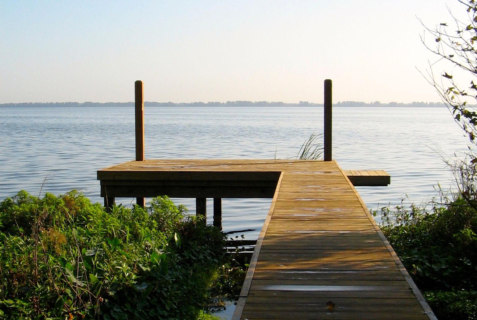 Hiring a Marine Contractor | Jason Nix LLC | Lakeland, FL