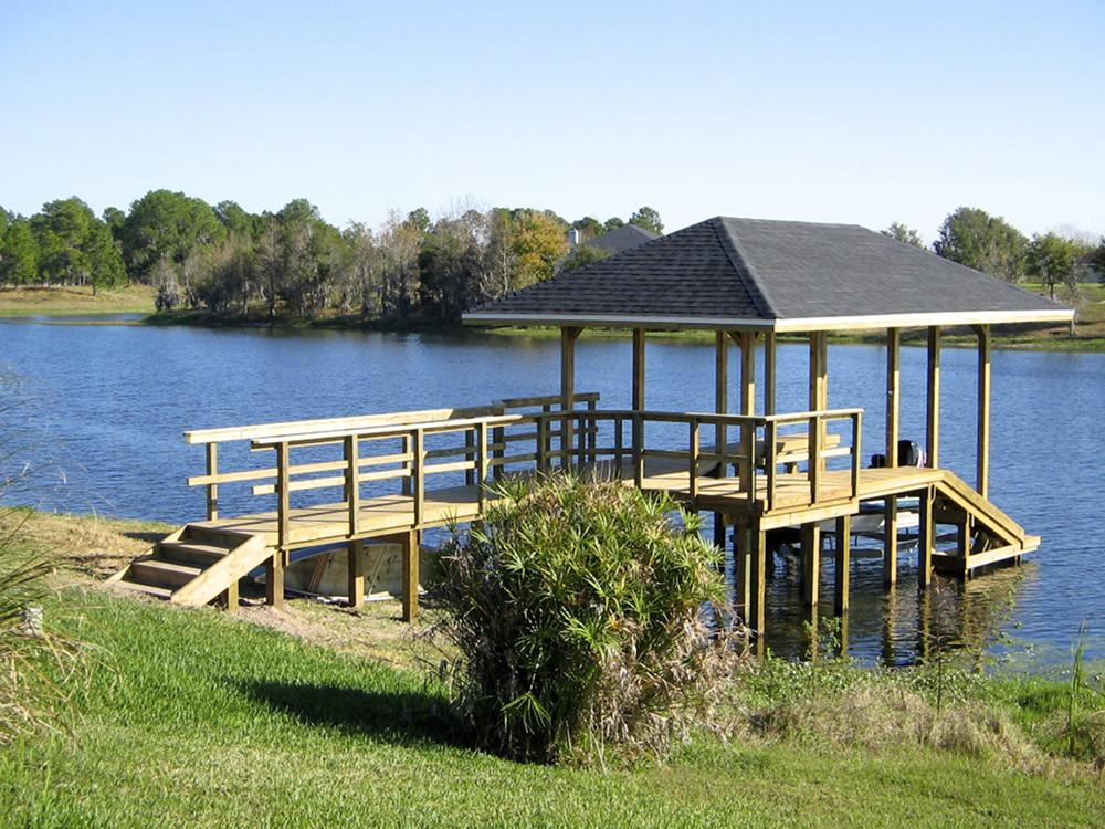What Does Licensed & Insured Mean?   Jason Nix LLC   Lakeland, FL