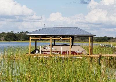 boathouse-7