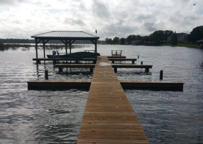 docks-1