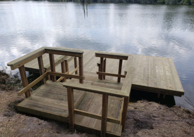 docks-10