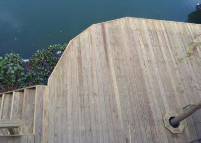 docks-12