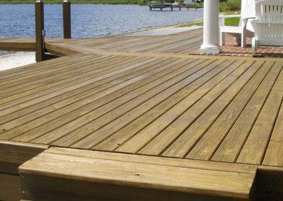 docks-4