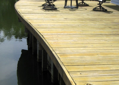 docks-5